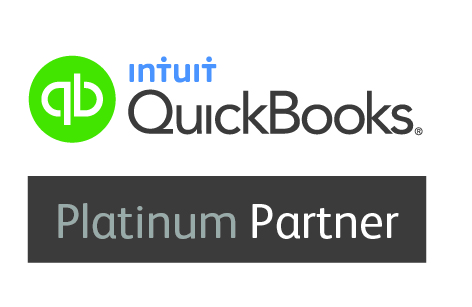 Quickbooks Strategic Partner