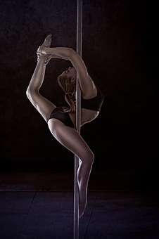 pole-dancer.jpg